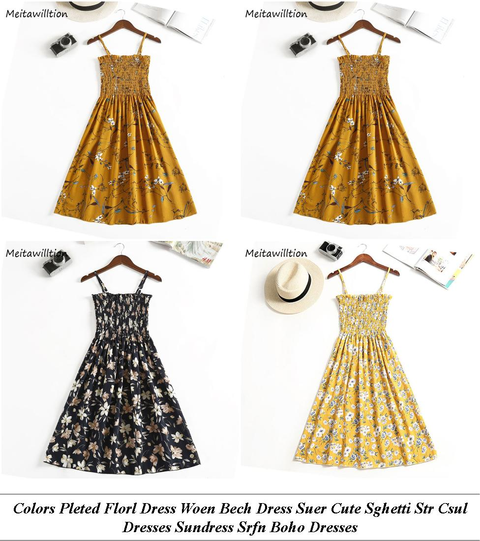 Wholesale Dresses Usa - Laor Day Sales Athletic - Yellow Tight Homecoming Dresses