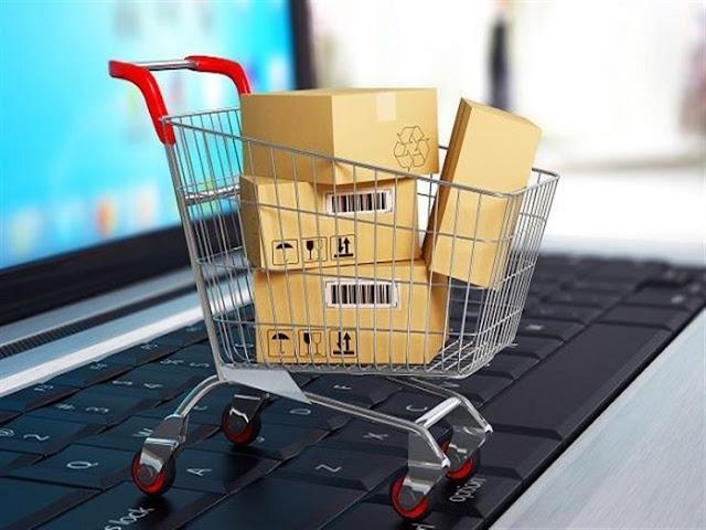 مساوئ و عيوب التجارة الإلكترونية
