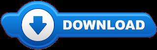 Backlink beast Free Download