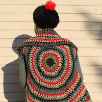 https://laukkumatka.blogspot.fi/2015/04/ymparipyorea-woolen-circle.html
