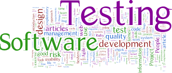 20 Best Websites to Learn Software Testing