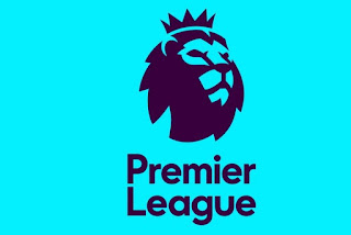 English Premier League Official Theme Song ( DOWNLOAD MP3)
