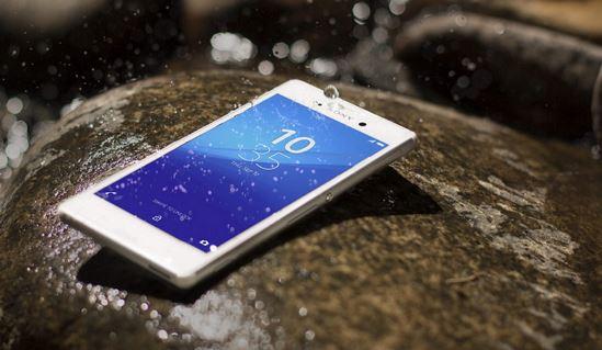智慧型手機市場步入飽和,索尼執行長暗示:不排除出售可能