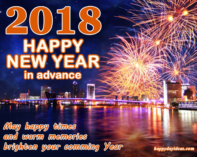 advance happy new year download