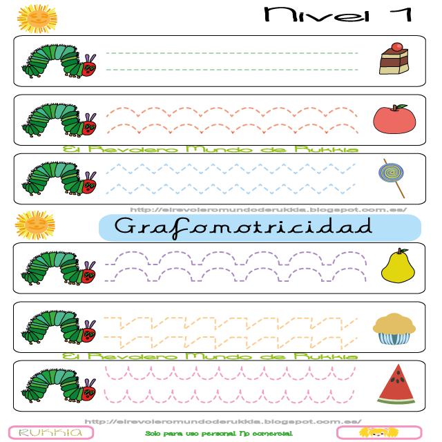 grafomotricidad.descargar