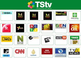 tstv-free-channels