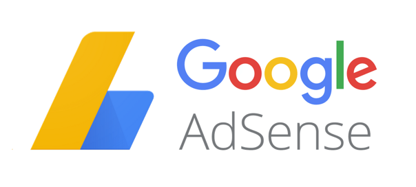 How to display Google Adsense after more link or jump break and at ...