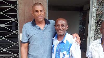 En libertad el prestamista Fausto Camilo Borja