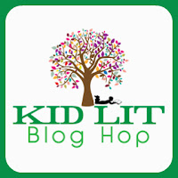 http://motherdaughterbookreviews.com/kid-lit-blog-hop-65/
