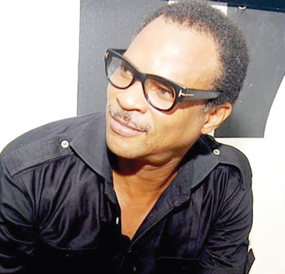 Fred Amata assaulted and robbed by gunmen, his car snatched