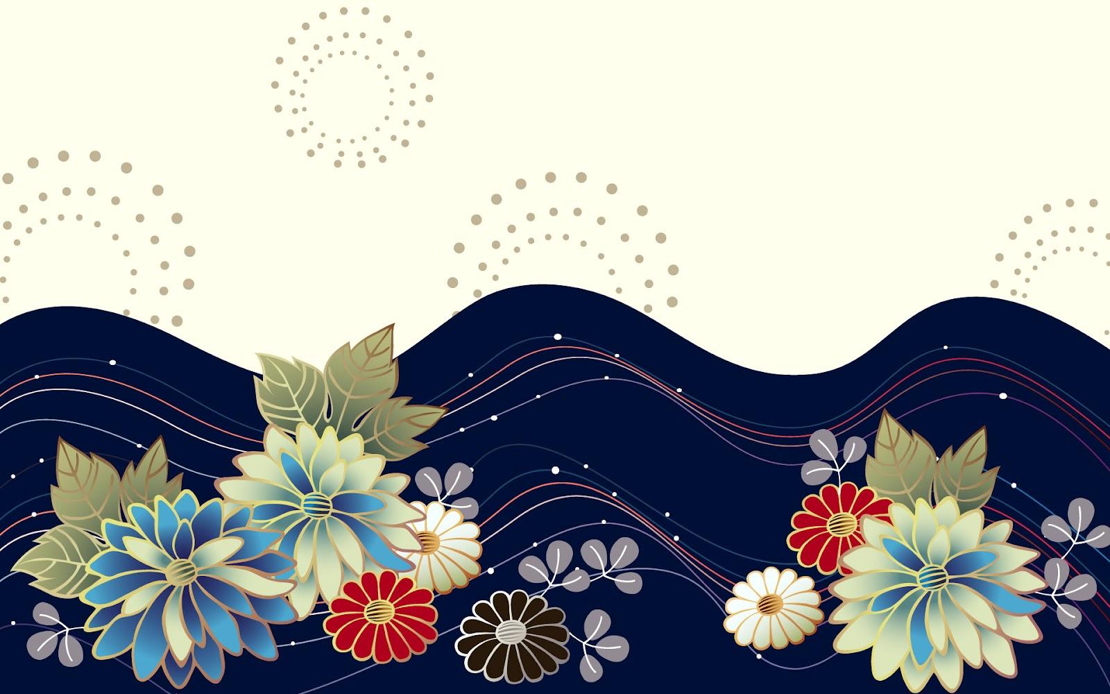 gambar corak abstrak related - photo #30