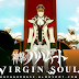 Shingeki no Bahamut, Virgin Soul: El futuro de Azazel.