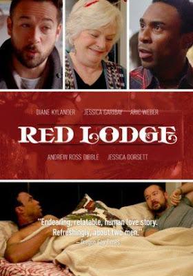 Red Lodge, film