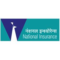 NICL Recruitment 2017, www.nationalinsuranceindia.com