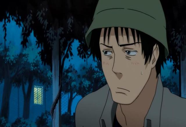 Hikikomori, os isolados da sociedade