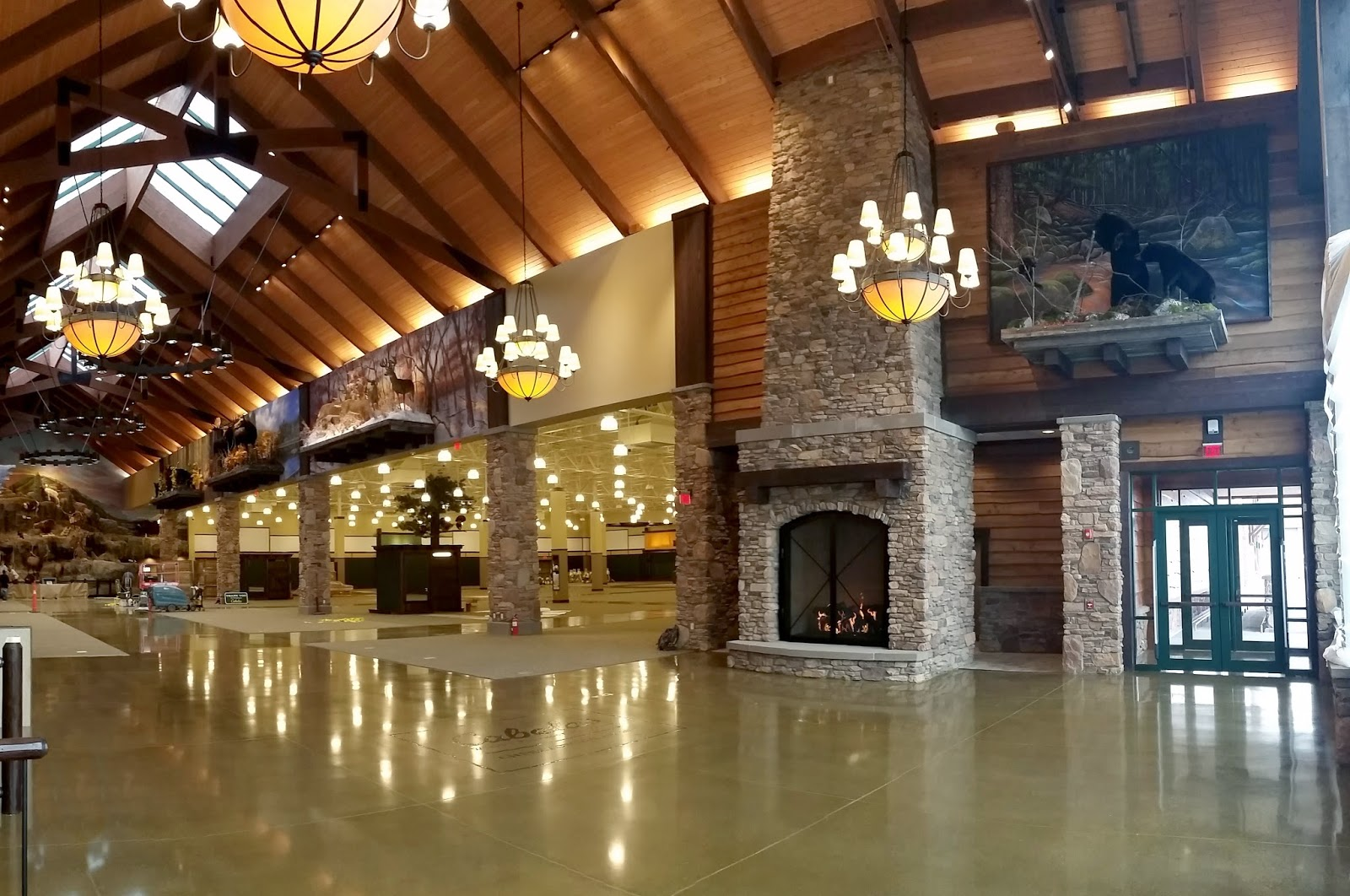 Gas Fireplace Stores Acucraft Fireplaces