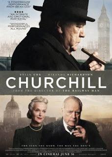 Download Film Churchill (2017) 720p Bluray Subtitle Indonesia