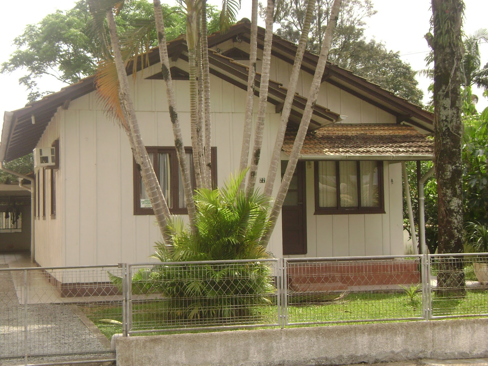 Casas De Madeiras Antigas E Novas Tecnologias Casa De