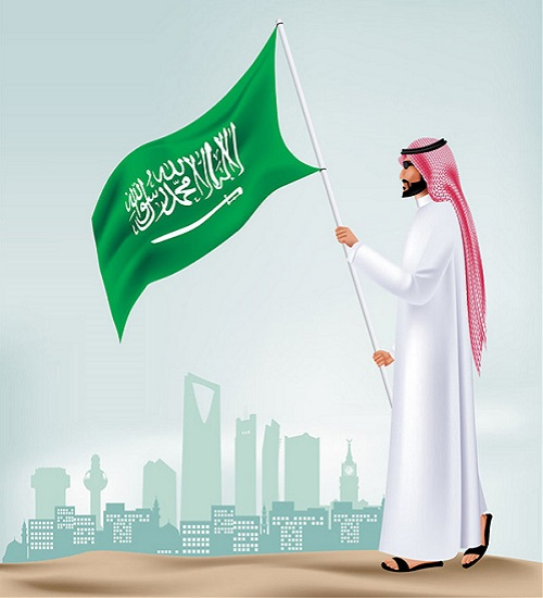 السعودية تسهم بشكل كبير فى صناعة الجوالات الذكية حول العالم