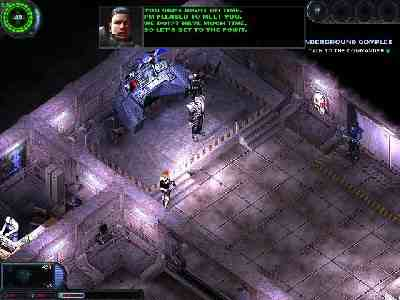 Alien Shooter 2 wallpapers, screenshots, images, photos, cover, poster
