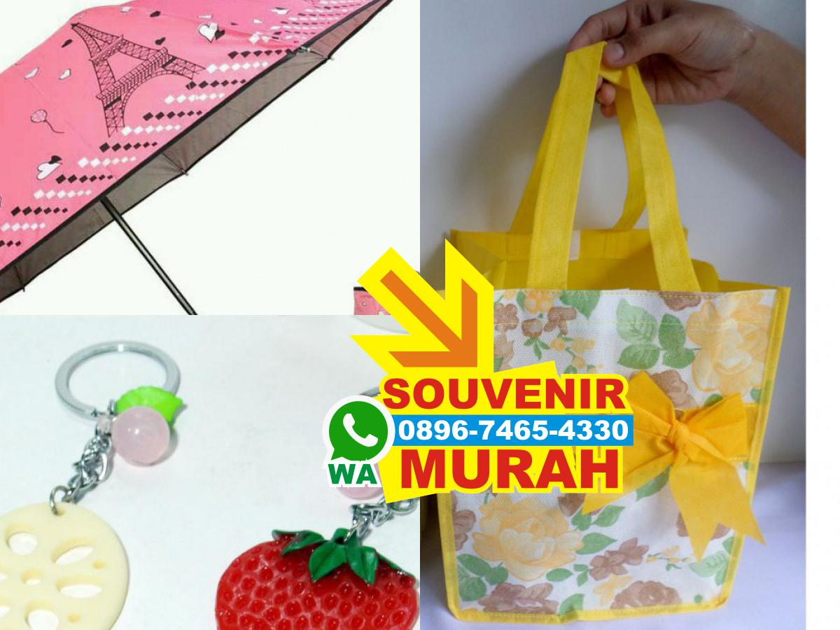 Souvenir Pernikahan Murah Cikampek - souvenir Pernikahan Unik Murah ... e5c08ffd52