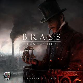 http://www.planszowkiwedwoje.pl/2019/01/brass-lancashire-recenzja.html