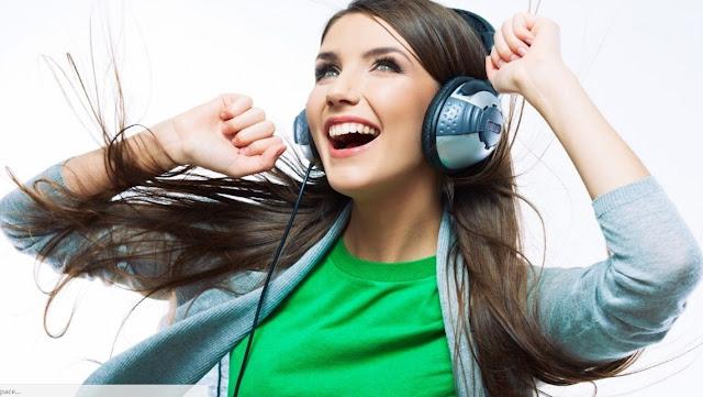 Ingin Mendengarkan Musik Lebih Baik dengan Smartphone? Gunakan Cara Ini