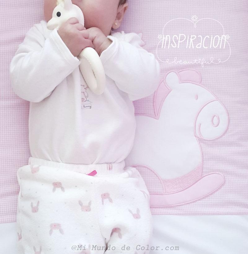 hazlo tu mismo movil de fieltro para bebe