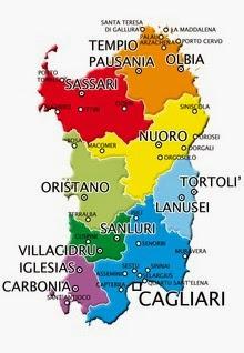 Dizionario italiano sardo logudorese online dating