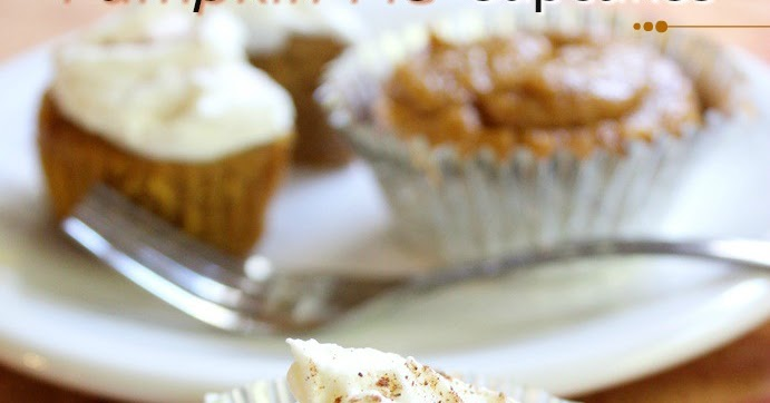 Pumpkin Pie Cake Recipe Cooking Light