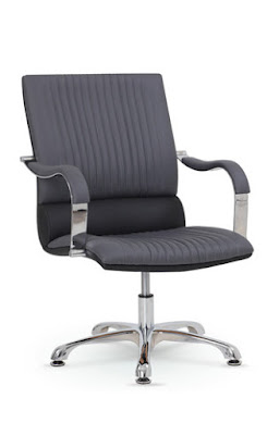 carriera,ofis koltuğu,ofis sandalyesi,misafir koltuğu,aluminyum ayaklı,pingo ayaklı