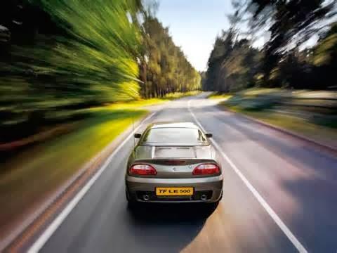 tips aman mengemudi