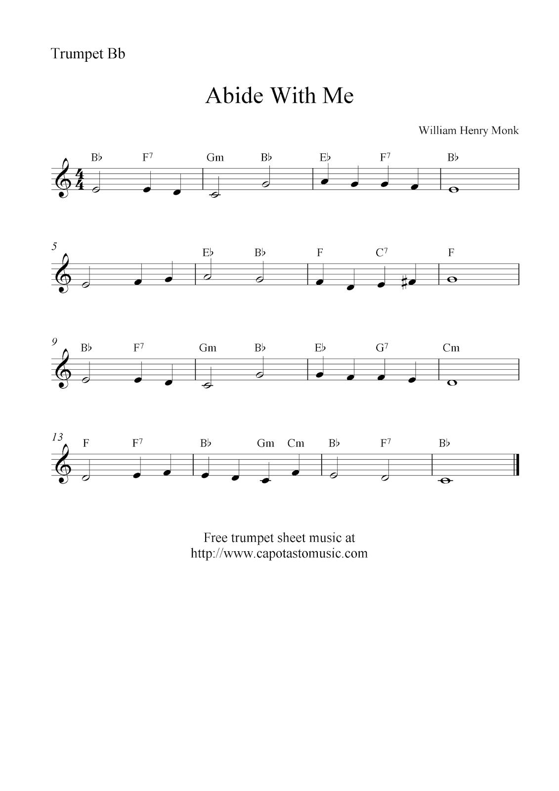 Worksheets Printable Music Theory Worksheets workbooks piano music theory worksheets free printable 100 notes staff worksheets