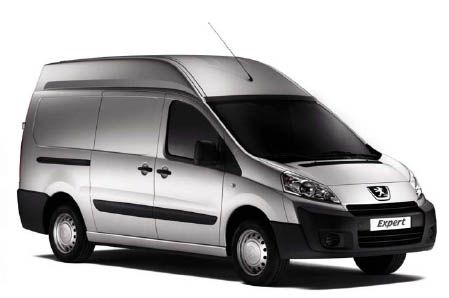 Auto Car Wallpapers: Peugeot Expert 2011 cars review and ...