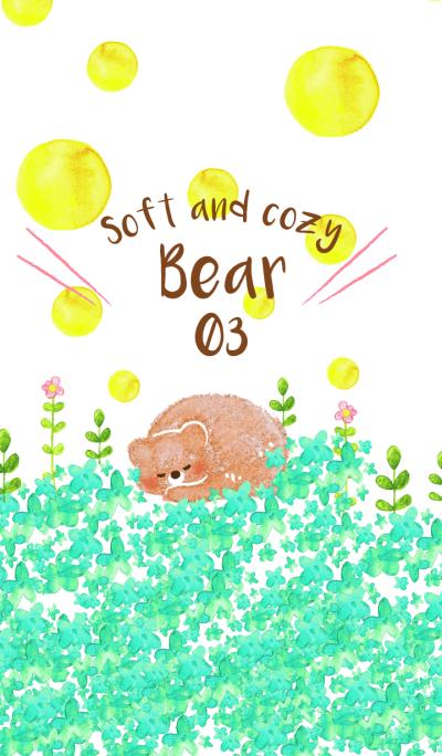 Bear-03-