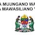 Rais Magufuli atuma salamu za rambirambi kufuatia vifo vya watu 26 ajali Mkuranga, Pwani