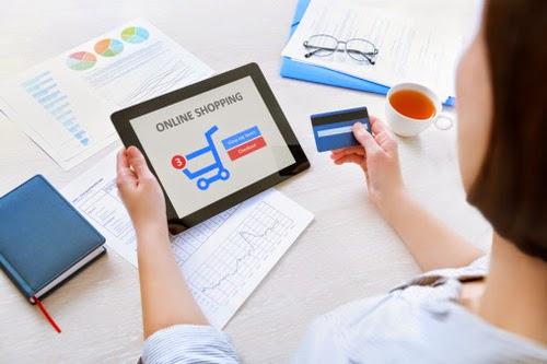 Produk yang Booming Di Bisnis Online