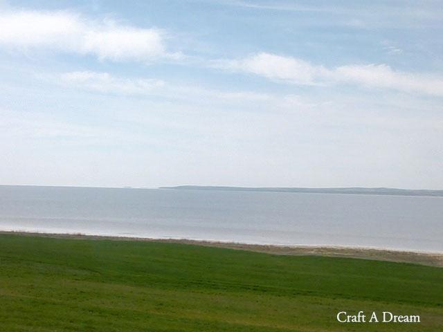 tuz-gölü