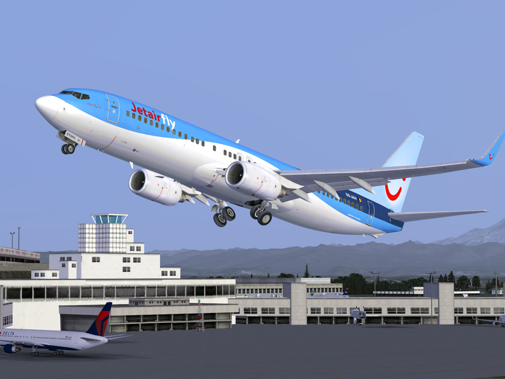 How To Pmdg 737 Ngx Liveries - whiteng's diary