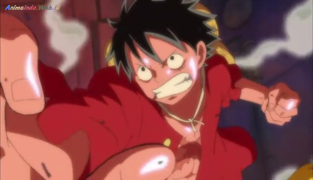 One Piece 607 Subtitle Indonesia Download Film Anime One Piece 607 Terbaru Download Video Anime One Piece 608 Subtitle Indonesia One Piece 608 Subtitle Indonesia rilis minggu depan One Piece 607 Subtitle Indonesia.MKV.MP4.3GP One Piece 607 Subtitle Indonesia.MP4
