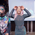 Official photos from Tonto Dikeh's 33rd birthday bash
