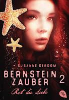 https://www.amazon.de/Bernsteinzauber-02-Rot-Liebe-Bernsteinzauber-Reihe-ebook/dp/B01ELCGCN6