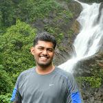 Gauthem Raam - trekking event organizer