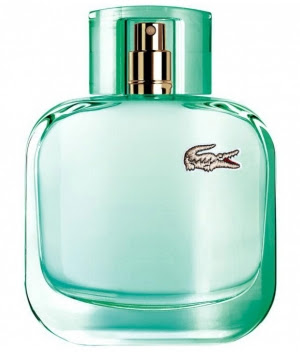 Lacoste l1212 pour elle perfume review maria istella convey femininity that is pure and natural it is a fragrance that is mood lifting afloral fragrance with notes of coconut milk jasmin white flowers mightylinksfo