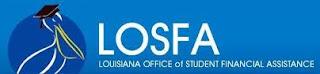 Louisiana State Scholarships