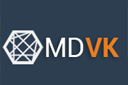 MDVK MAC Changer