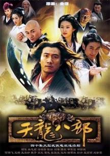 Xem Phim Thiên Long Bát Bộ 2003