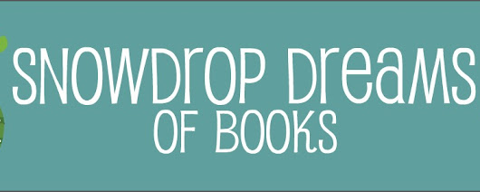 Snowdrop Dreams of Books: BOOK BLITZ SIGN UP! Orphan Station by John Kent