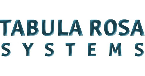 Tabula Rosa Security Bulletin - SB18-267: Vulnerability Summary for the Week of September 17, 2018