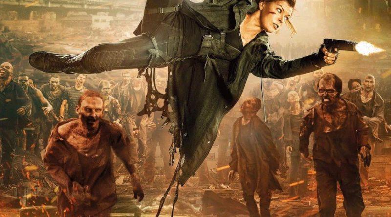 resident evil final chapter full movie download in telugu